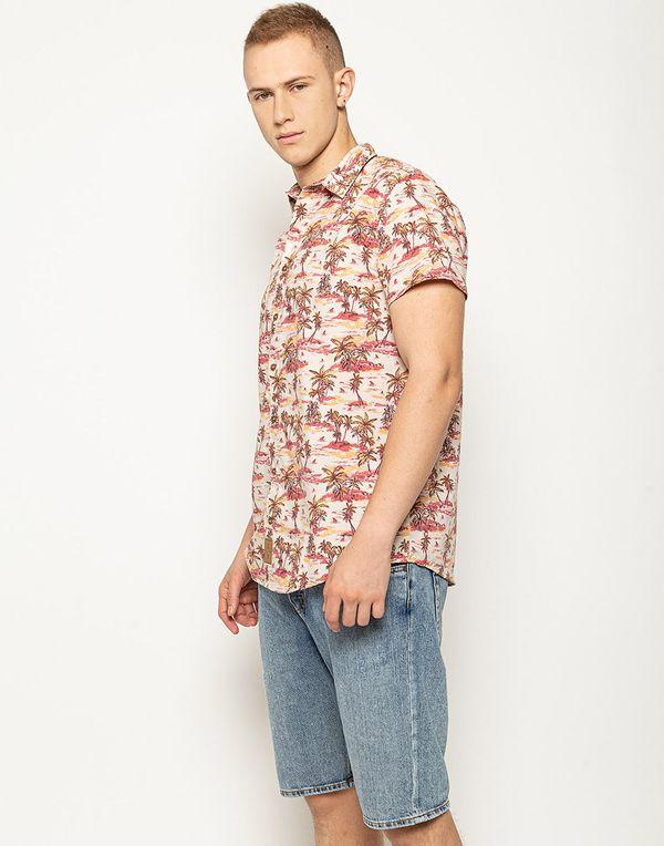 Camisa-113056-crudo-1.jpg