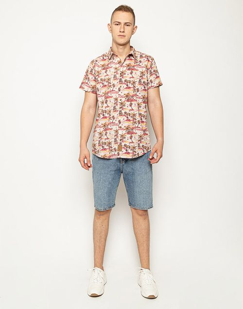Camisa-113056-crudo-2.jpg