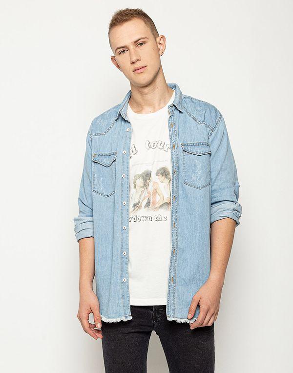 Camisa-113102-azul-1.jpg