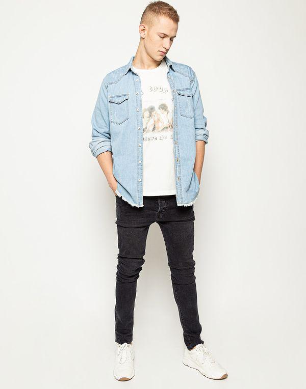 Camisa-113102-azul-2.jpg