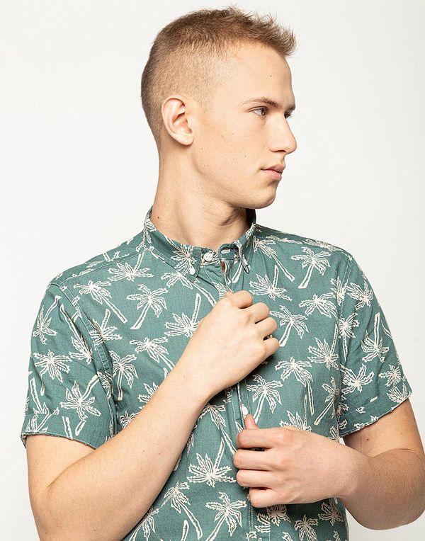 Camisa-113108-verde-1.jpg