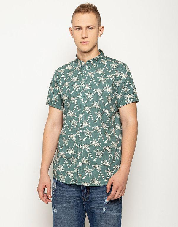 Camisa-113108-verde-2.jpg