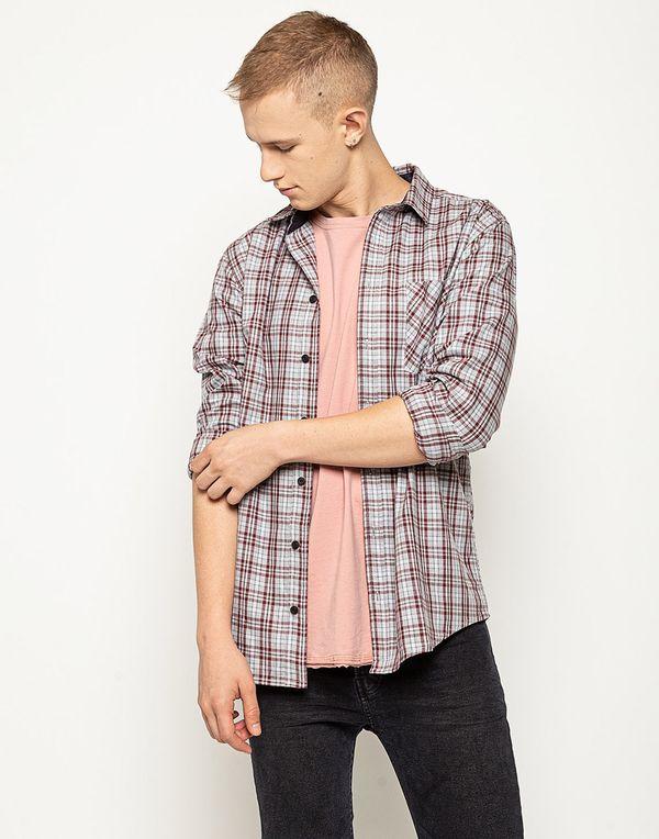 Camisa-113111-gris-1.jpg