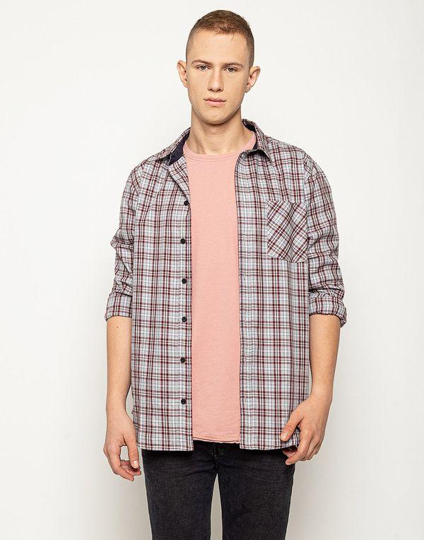 Camisa-113111-gris-2.jpg