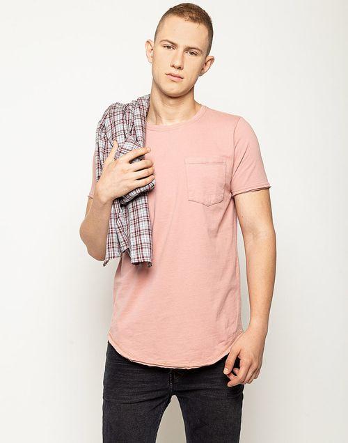 Camiseta-113763-rosado-1.jpg