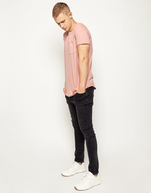 Camiseta-113763-rosado-2.jpg