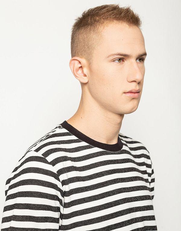 Camiseta-113767-crudo-2.jpg