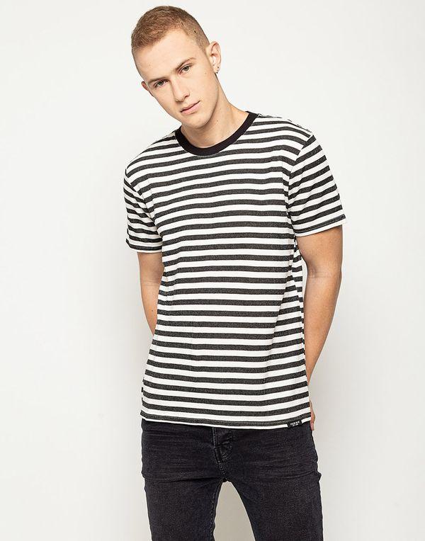 Camiseta-113767-crudo-5.jpg