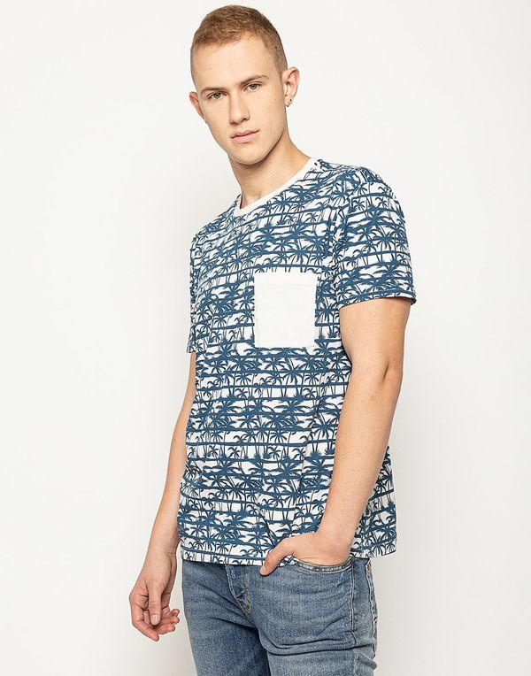 Camiseta-113771-azul-1.jpg