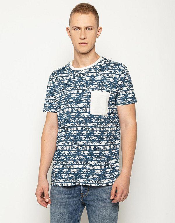 Camiseta-113771-azul-2.jpg