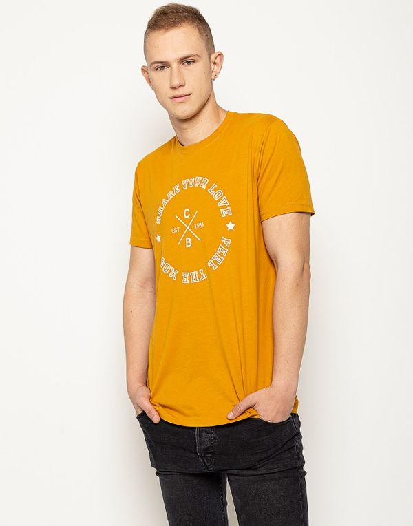 Camiseta-113772-amarillo-2.jpg