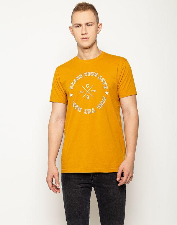Camiseta-113772-amarillo-1.jpg