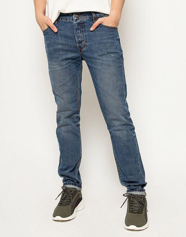 Jean-119152-azul-2.jpg