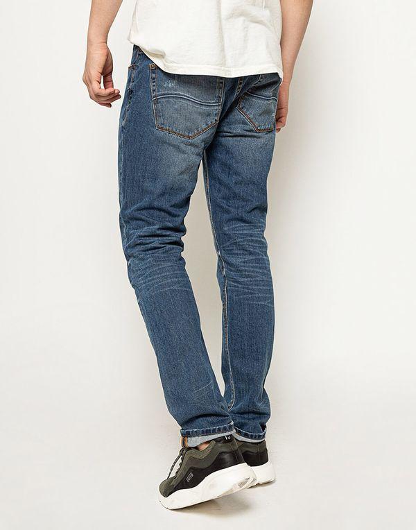 Jean-119152-azul-7.jpg