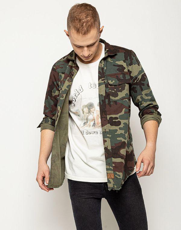 Camisa-113919-verde-1.jpg