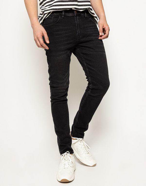 pantalon-119512-negro-1.jpg