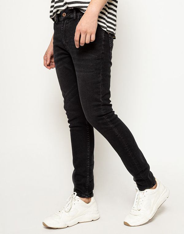 pantalon-119512-negro-2.jpg