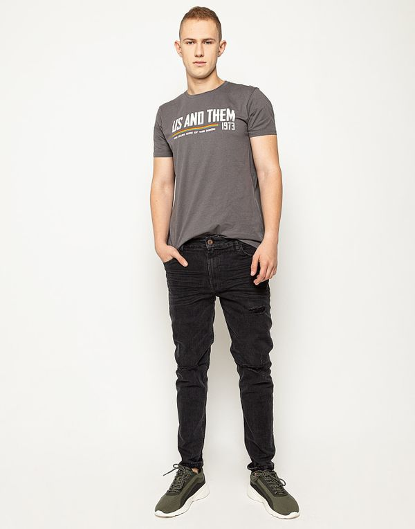 Pantalon-119510-negro-1.jpg