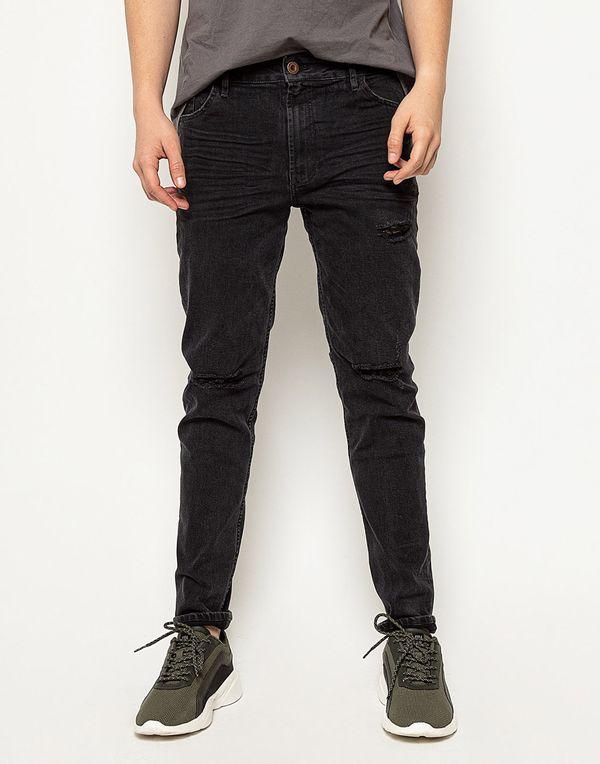 Pantalon-119510-negro-5.jpg