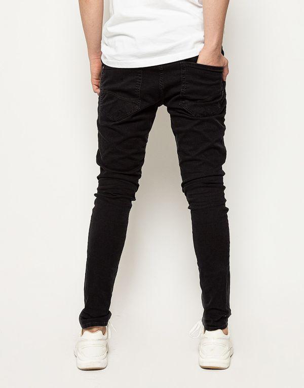 Pantalon-119513-negro-2.jpg