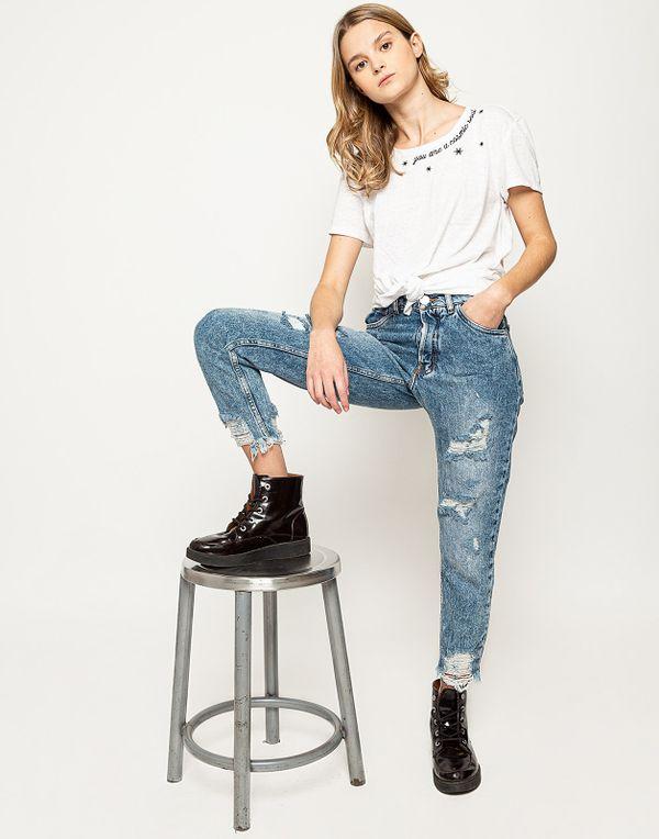 camiseta-180236-blanco-1.jpg