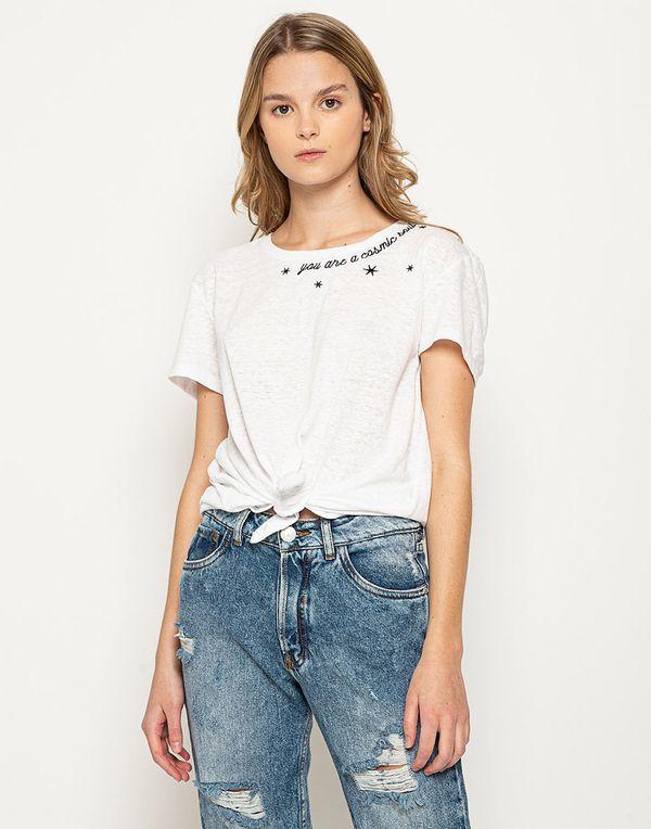 camiseta-180236-blanco-3.jpg