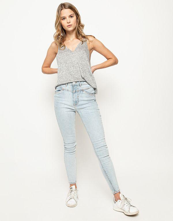 camiseta-180271-gris-2.jpg