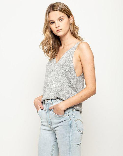 camiseta-180271-gris-1.jpg