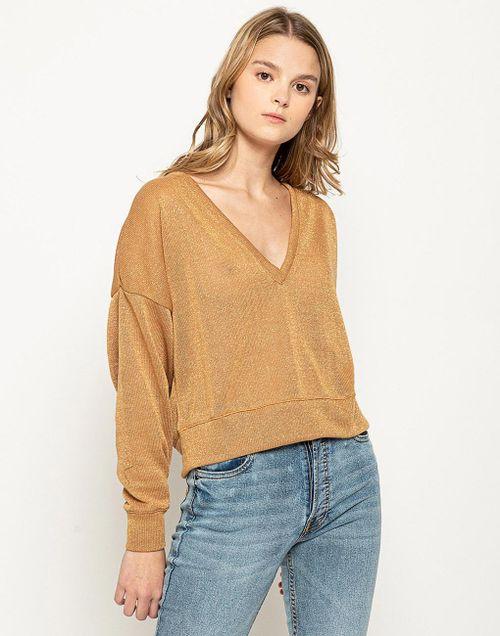 camiseta-180296-amarillo-2.jpg