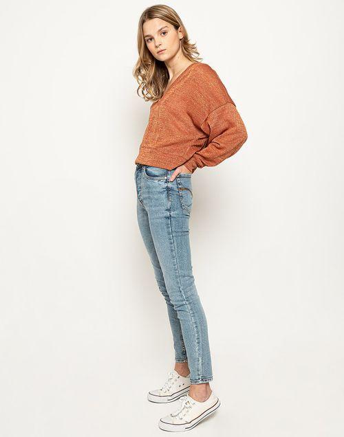 camiseta-180296-naranjado-1.jpg
