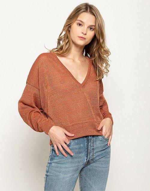 camiseta-180296-naranjado-2.jpg