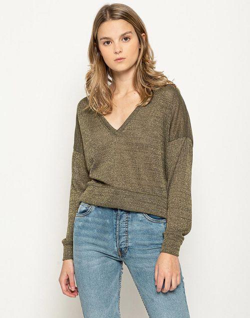 camiseta-180296-verde-2.jpg