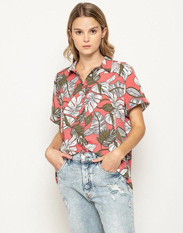 camisa-140929-rosado-2