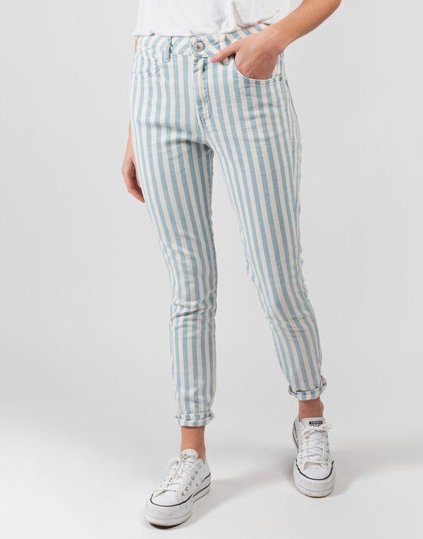 pantalon-130260-azul-3