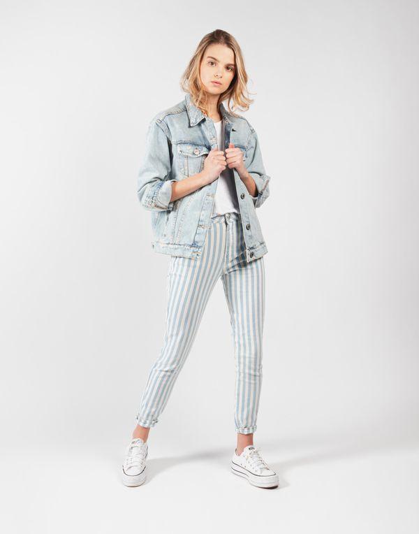 pantalon-130260-azul-1
