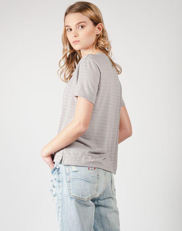 camiseta-180255-gris-2.jpg