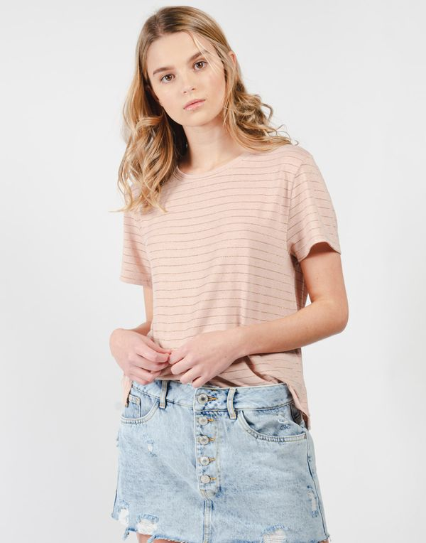 camiseta-180255-rosado-1.jpg