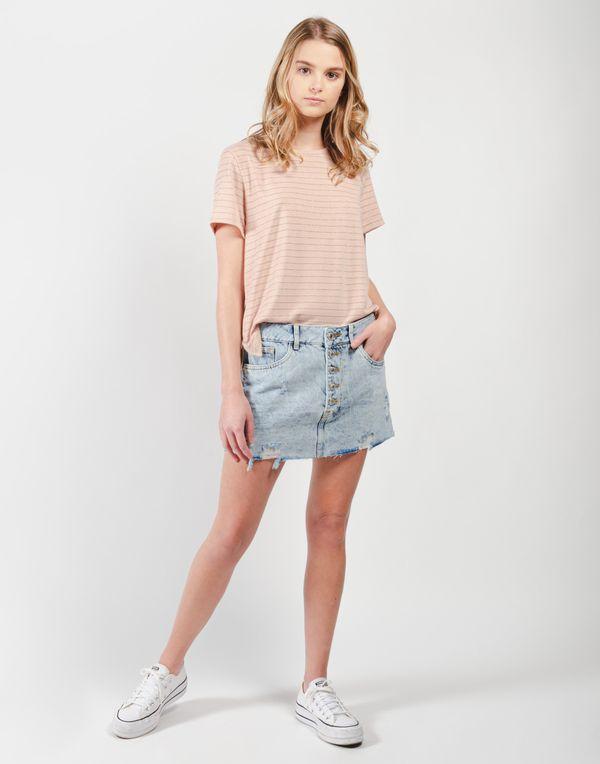 camiseta-180255-rosado-2.jpg