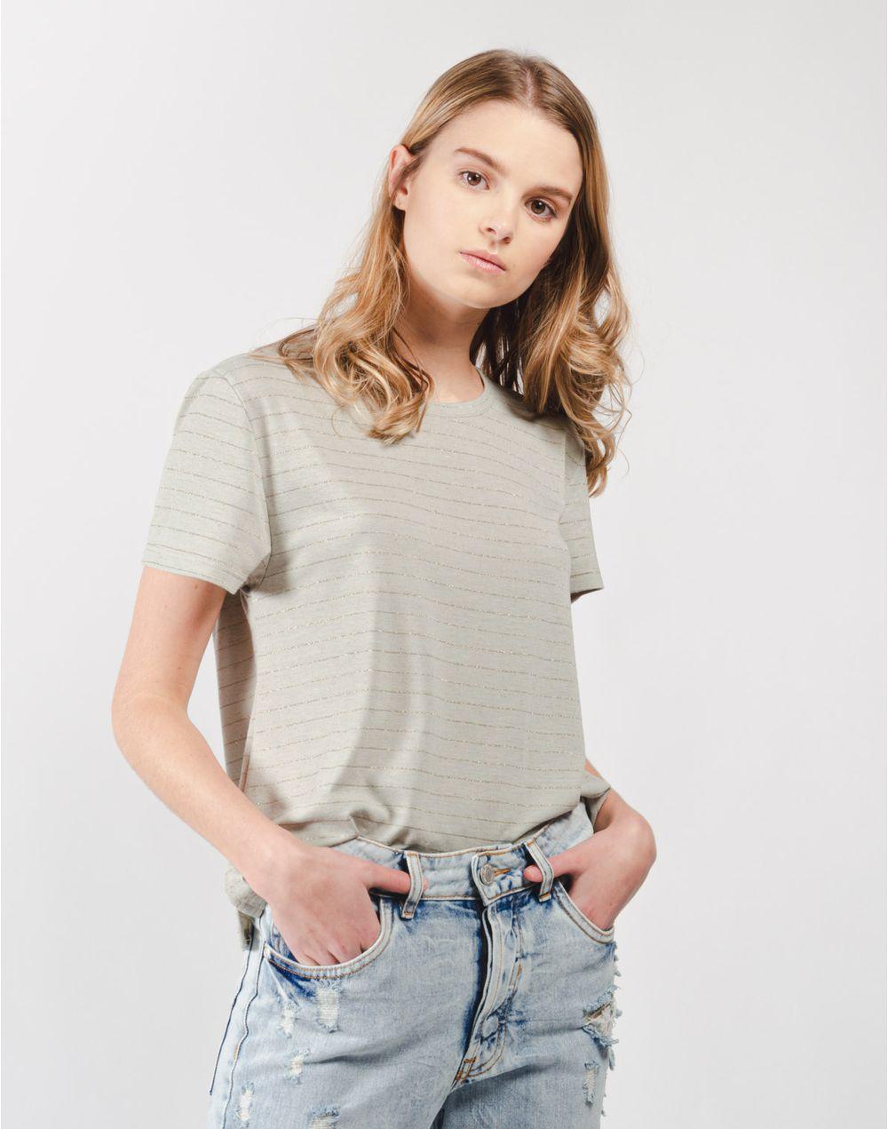 camiseta-180255-verde-2.jpg