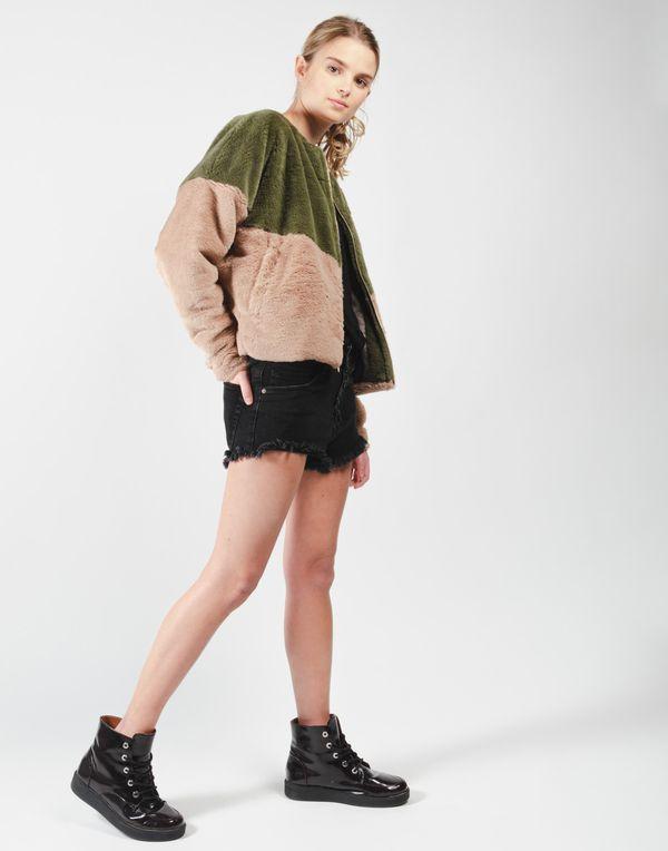chaqueta-140412-verde-1.jpg