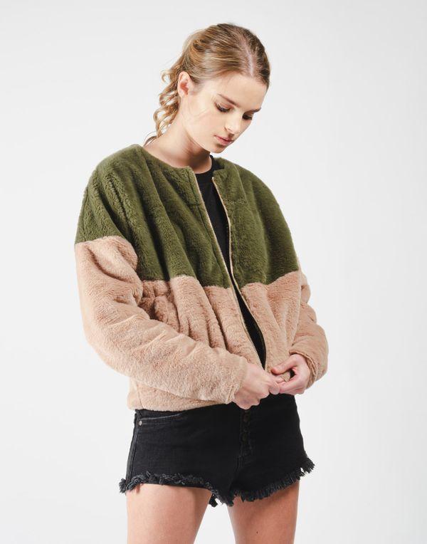 chaqueta-140412-verde-2.jpg