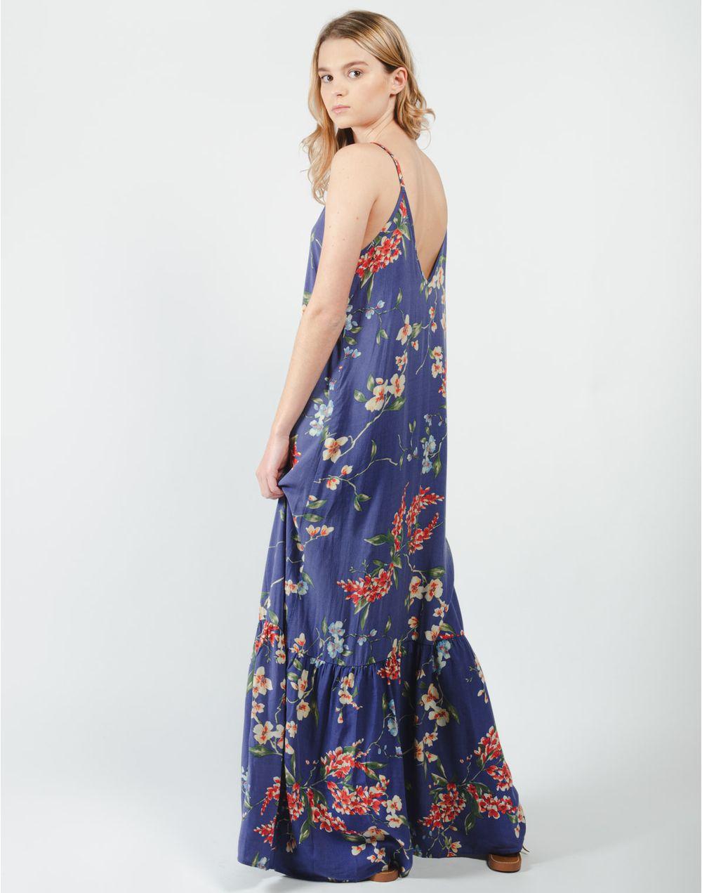 vestido-140411-azul-1.jpg