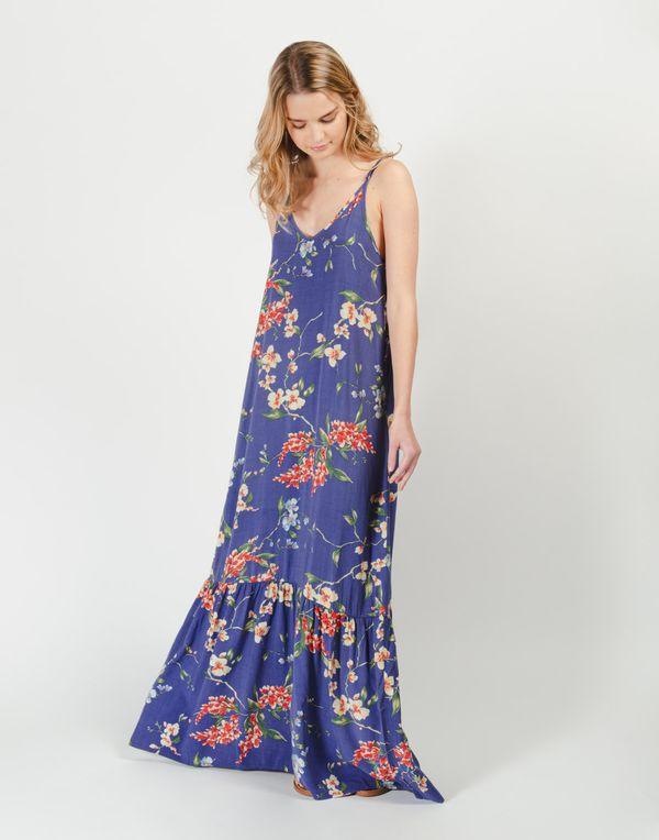 vestido-140411-azul-2.jpg