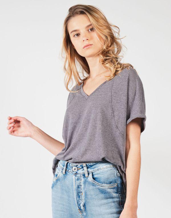 camiseta-180238-gris-1