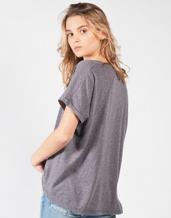 camiseta-180238-gris-2