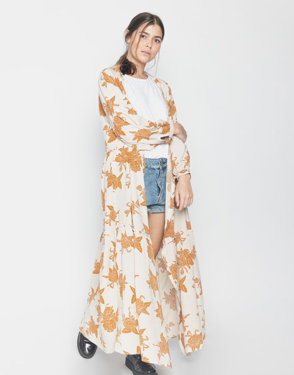 kimono-140972-amarillo-1