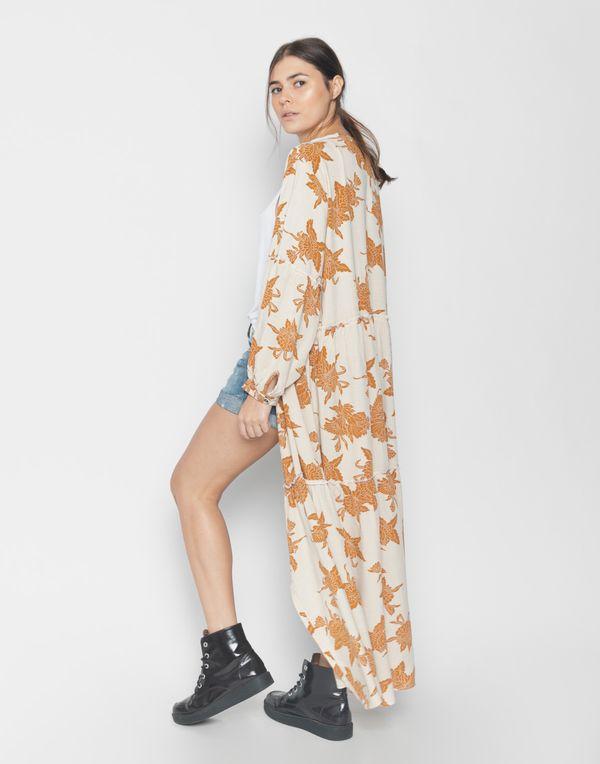 kimono-140972-amarillo-2