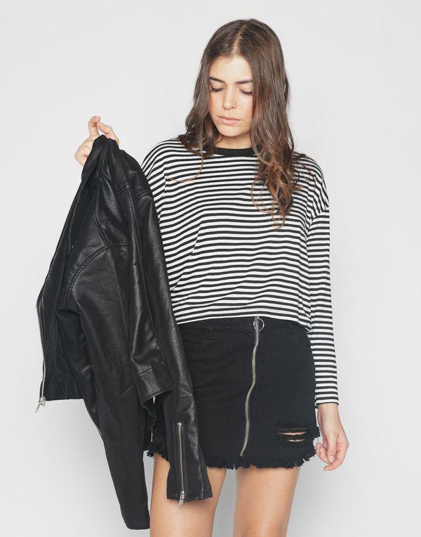 camiseta-180294-crudo-1
