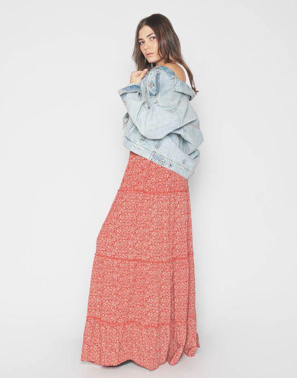 falda-140466-rojo-1