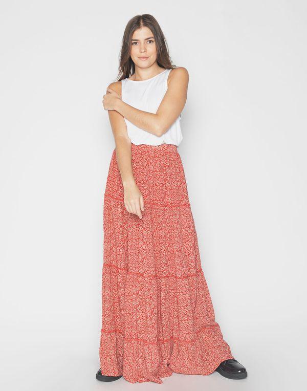 falda-140466-rojo-2